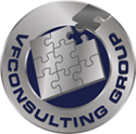 VFCONSULTING GROUP